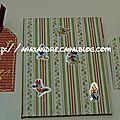 Cartes Noël 2008 (22)