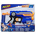 NERF <b>ELITE</b> FIRESTRIKE