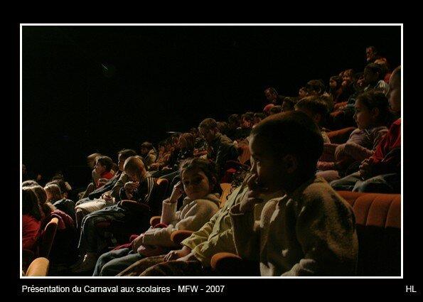 PrésentationCarnaval-Scolaires-MFW-20