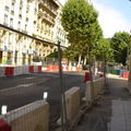 chantier u tramway de nice n° XXX 039