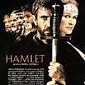 Hamlet Shakespeare-Zefirelli