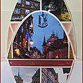 Noël en Alsace 1 002