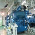 La machine 4