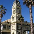 Glenelg the place to be