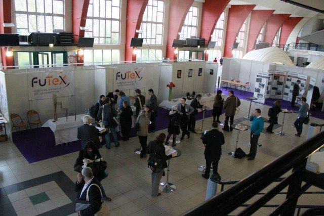 FUTEX2011-04 Accueil