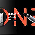 MOTI One Pod <b>Kit</b> Review - Just One Step