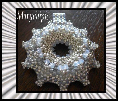 marychipie