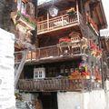Val d'Anniviers - Suisse - Août 2008 167