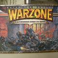<b>Warzone</b> : la Grosse boite