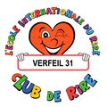 CLUB DE RIRE DE VERFEIL