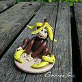 singe-aux-bananes