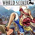 Test de One Piece : World <b>Seeker</b> - Jeu Video Giga France