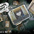 Steins-Gate-0-West-2016