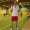 2013-11-20_volley_eq_masc_IMG_2599