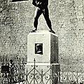 Monument blanqui, 1908