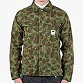 50 nuances de <b>camo</b>...Fifty shades of <b>Camo</b>...