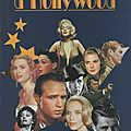 Les plus beaux films d'hollywood (fr) 1984