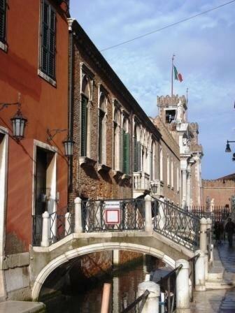 Venise 0807 627
