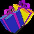 Cadeau : momo's mixtape - 2nd half 2012 à télécharger et à écouter