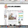 http://littlemissheirlooms.blogspot.com/
