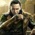 Si c'était moi ... <b>Loki</b>