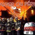 Pompiers1827
