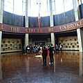 Country Music hall of fame (297).JPG
