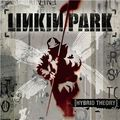 Original Life Soundtrack Part III : Linkin Park / Rage Against The Machine.