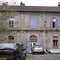 Penchot (Aveyron - 12)
