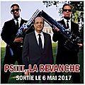 Depardon - Hollande, mème ou <b>étrangeté</b> ?