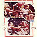ALBUM MOF (8) [1600x1200]