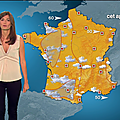 taniayoung03.2015_07_11_meteoFRANCE2
