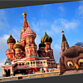 Windows-Live-Writer/MON-TOUR-DU-MONDE--LA-RUSSIE_F761/image_99
