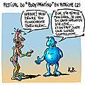 Festival du