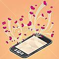 Ton sms