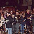 2015-03-26-LE DOULIEU-veillée pascale (20)