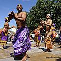 100-269-festival des folklores du monde