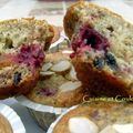 Muffin Monday #22 : Chicken-Muffin pour Ados