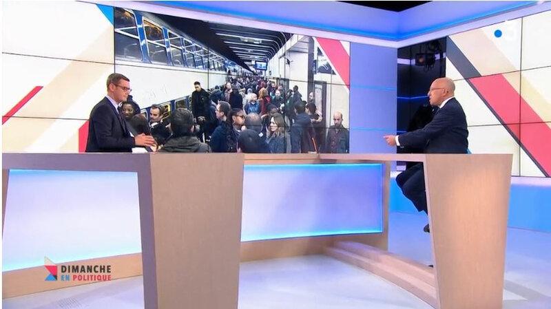 CIOTTI SNCF DIMPOL MEDIA DIXIT WORLD