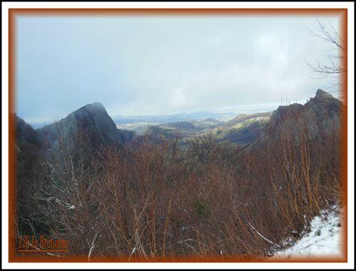 Mont-Dore Auvergne (10)