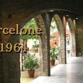 Dans le bario gotico