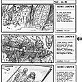 STORYBOARDUN-BUNGTUTEASER-TRAILER-21