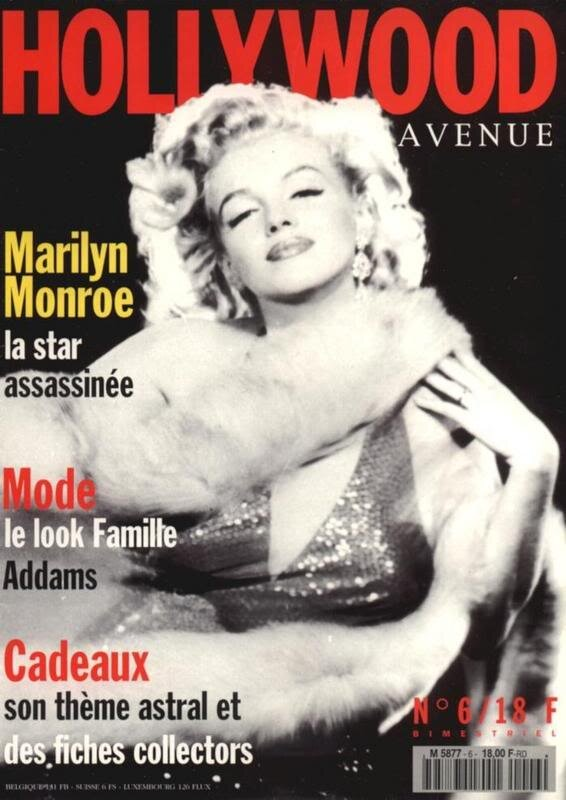 1994-hollywood_avenue-france