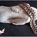 bracelet clem1