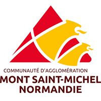 Logo_Mont-Saint-Michel-Normandie