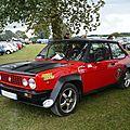 FIAT <b>131</b> Racing 2000-TC