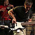 IrieFM-Etnofest-Subotica-2011-16