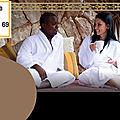 massage,spa,bien-etre,massage,Dakar