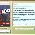 <b>Cluedo</b> - Affaires non classées - 75 énigmes à résoudre