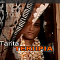Tarita teriipaia brando -captures video, revolte du bounty-